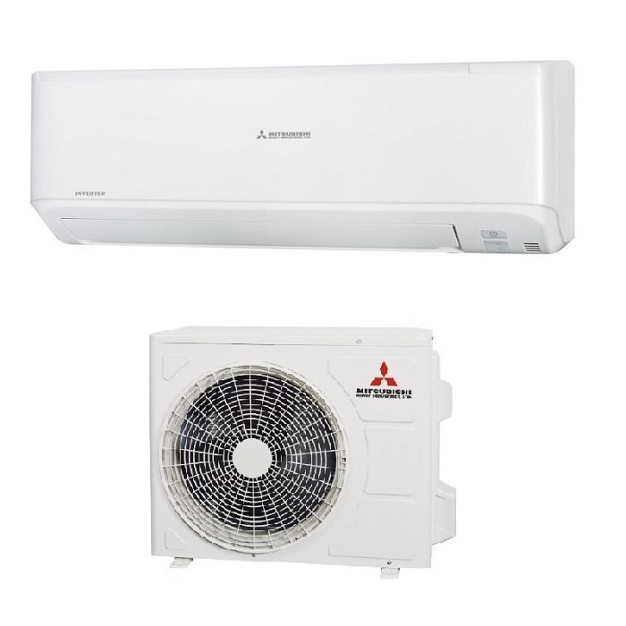 Climatizzatori for Mitsubishi climatizzatori