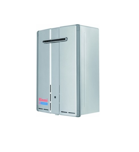 Scaldabagni a gas condensazione - Scalda bagno a gas ...
