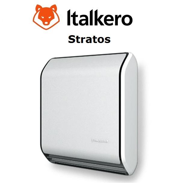 italkero radiatore a gas stufa convettiva stratos 5 0 gpl