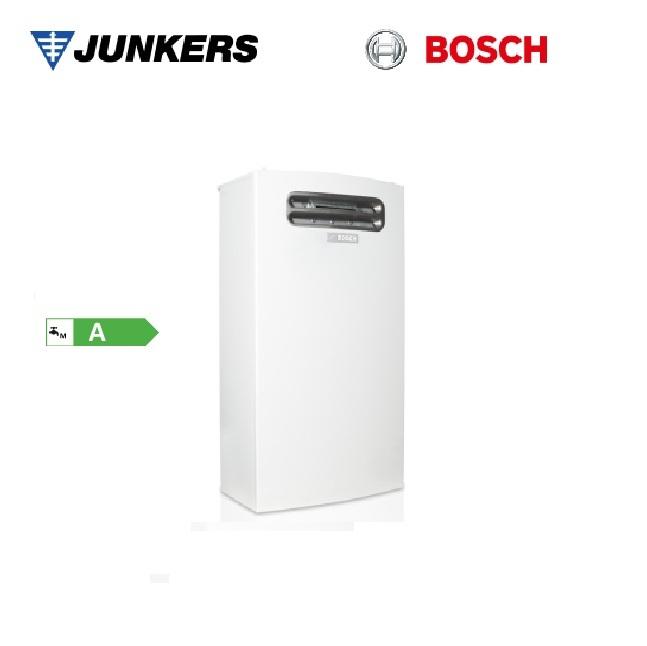 Scaldabagno a gas junkers bosch modello therm 4600 so 12 - Scaldabagno a gas metano ...