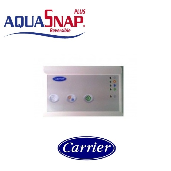 CARRIER ROOM CONTROLLER PER AQUASNAP 33AW-RC1