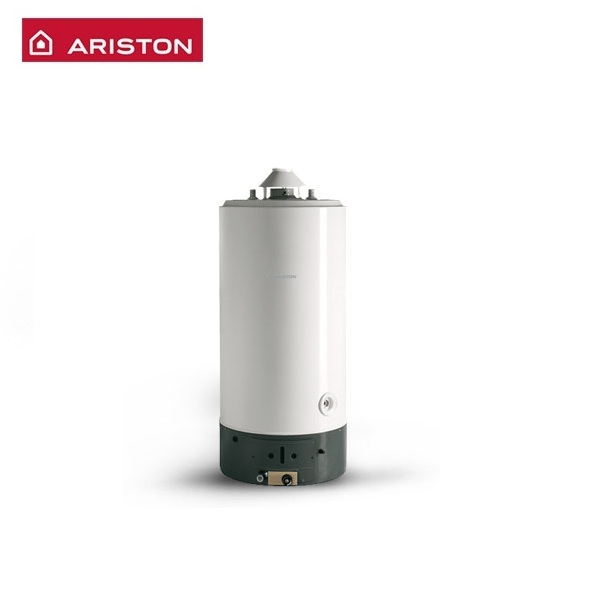 ARISTON SCALDABAGNO SCALDACQUA A GAS AD ACCUMULO ARISTON S/SGA 200 - METANO