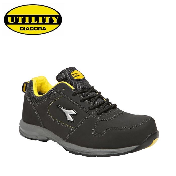 b2942c8bf647d Acquista diadora utility glove s3 nere - OFF74% sconti