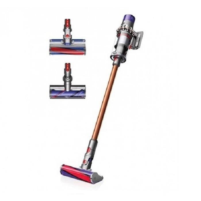 Elettrodomestici pulizia per la casa for Elettrodomestici per la casa