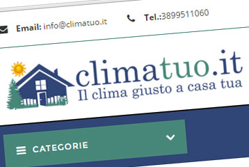 Climatuo.it   online !